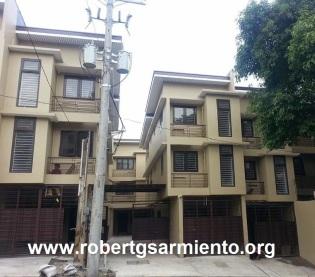 San Juan Heights12